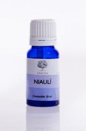 Niaouli - Melaleuca quinquenervia ct1 cineol'