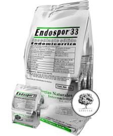 ENDOSPOR 33