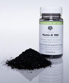 HUMI-K 900