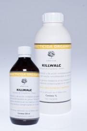 KILLWALC